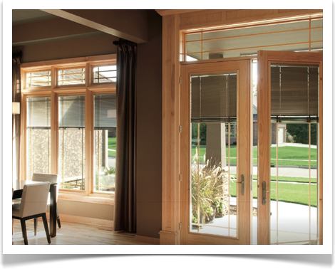 Interior Exterior and Patio Doors are available at Dodds Modern Living. : dodds doors - pezcame.com