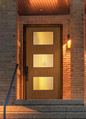 Dodds Modern Living Center, Interior Doors, Exterior Doors And Patio Doors  In Lancaster, Ohio