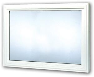 fixed glass window upvc fixed light windows are assembled with effective insulating lowenergy glass sealed units for this reason large areas no longer synonymous dodds modern living center interior doors exterior doors and patio